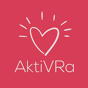 AktiVRa
